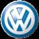 Marie - VOLKSWAGEN TIGUAN 2.0 TDI CARAT DSG - 2014