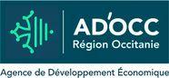 logo_adocc-lk